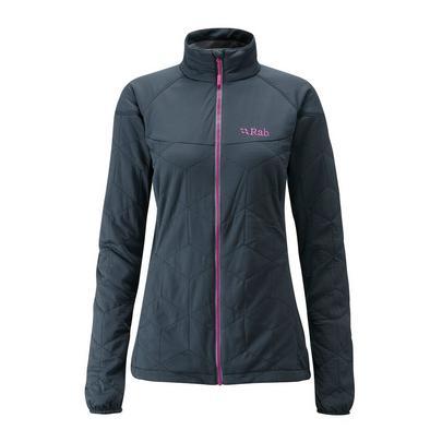 Rab Women's Paradox Jacket