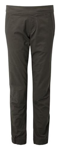 Women's Tangent Pants