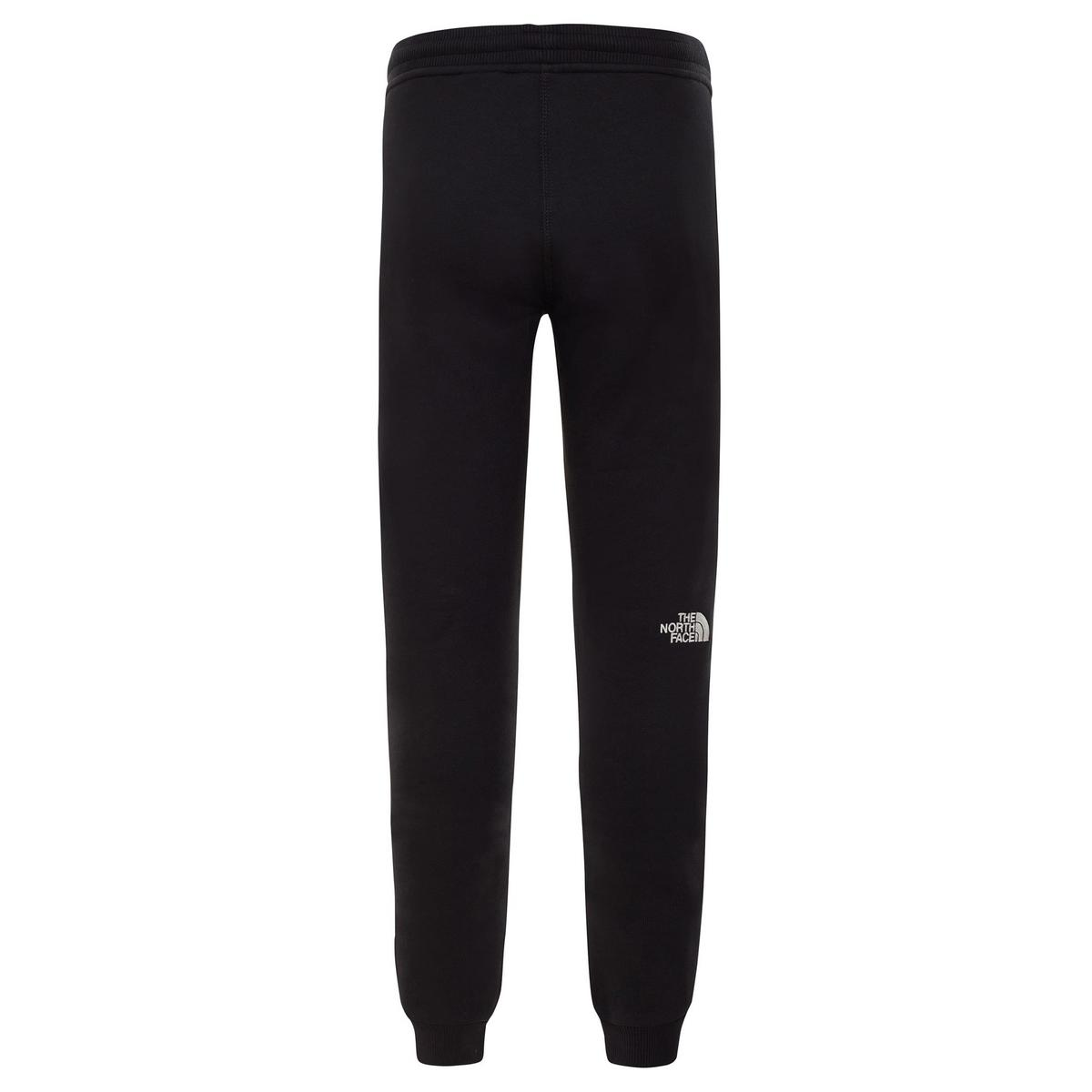 The North Face Kids' Youth Fleece Pant