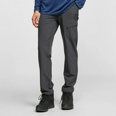 North Ridge Men's Yangon Trouser - Regular