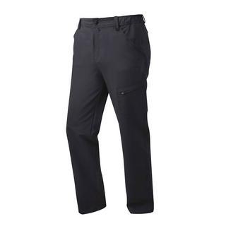 Men's Yangon Trouser - Short
