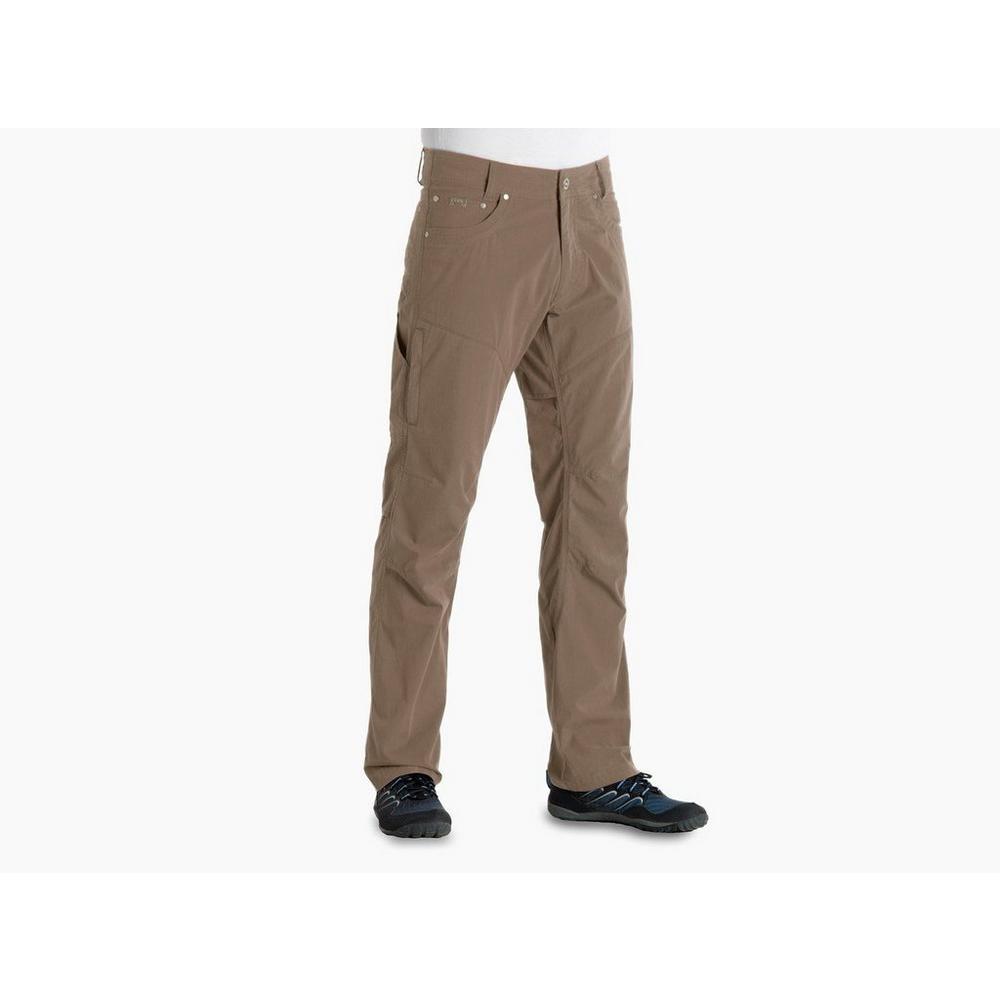 Kuhl Pants Men's Konfidant Air SHORT Leg (30