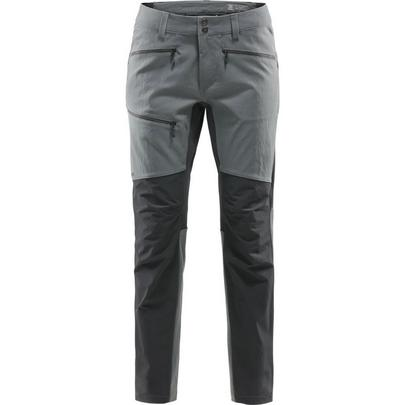 Haglofs Men's Rugged Flex Pant - Regular