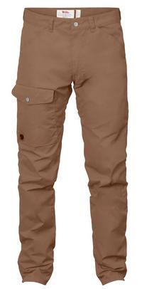 Men's Greenland Jeans
