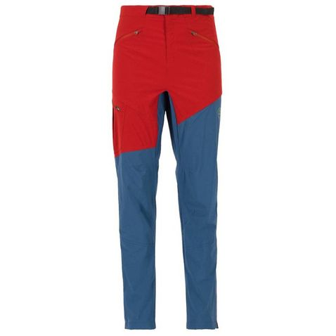 5edaab307f5231 Red Sportiva Roped Pant ...