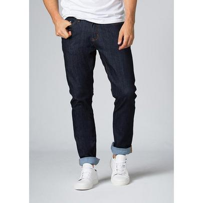 Duer Performance Denim Relaxed Fit 32