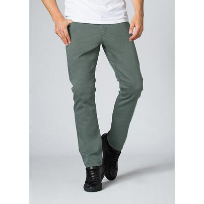 Duer No Sweat Relaxed Pant 32