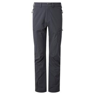 Men's Rab Sawtooth Pant - Grey