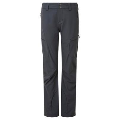 Rab Women's Sawtooth Pant Regular Leg - Grey