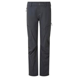 Women's Rab Sawtooth Pant - Grey