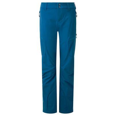 Rab Sawtooth Pants Regular