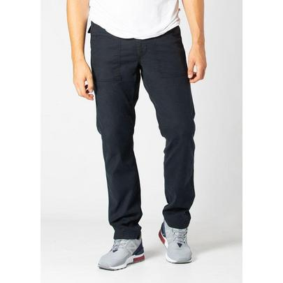 Duer Men's Live Free Pant 32