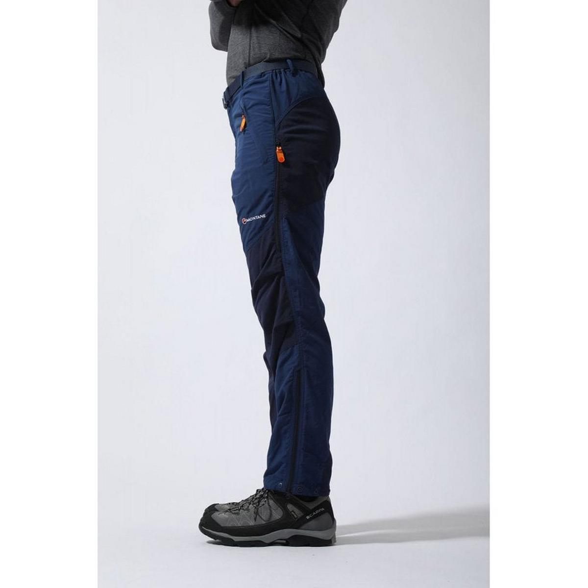 Montane Terra Pant Long Leg