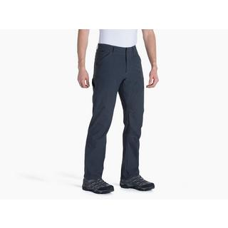 Pant Men's Renegade LONG Leg Trousers Koal