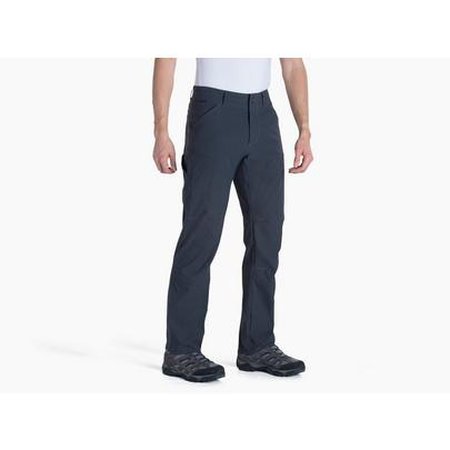 Kuhl Men's Renegade Pant Long - Black