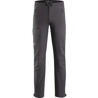Men's Arc'teryx Sigma AR Pant - Grey