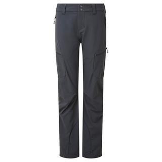 Pants Women's Sawtooth LONG Leg Trousers Beluga