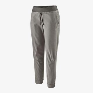 Pants Women's Hampi Rock Pant Feather Grey
