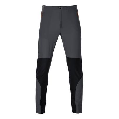 Rab Men's Torque Pant - Grey