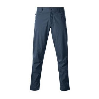 Berghaus Men's Tanfield Pant Regular