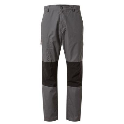 Craghoppers Men's Verve Trousers - Black