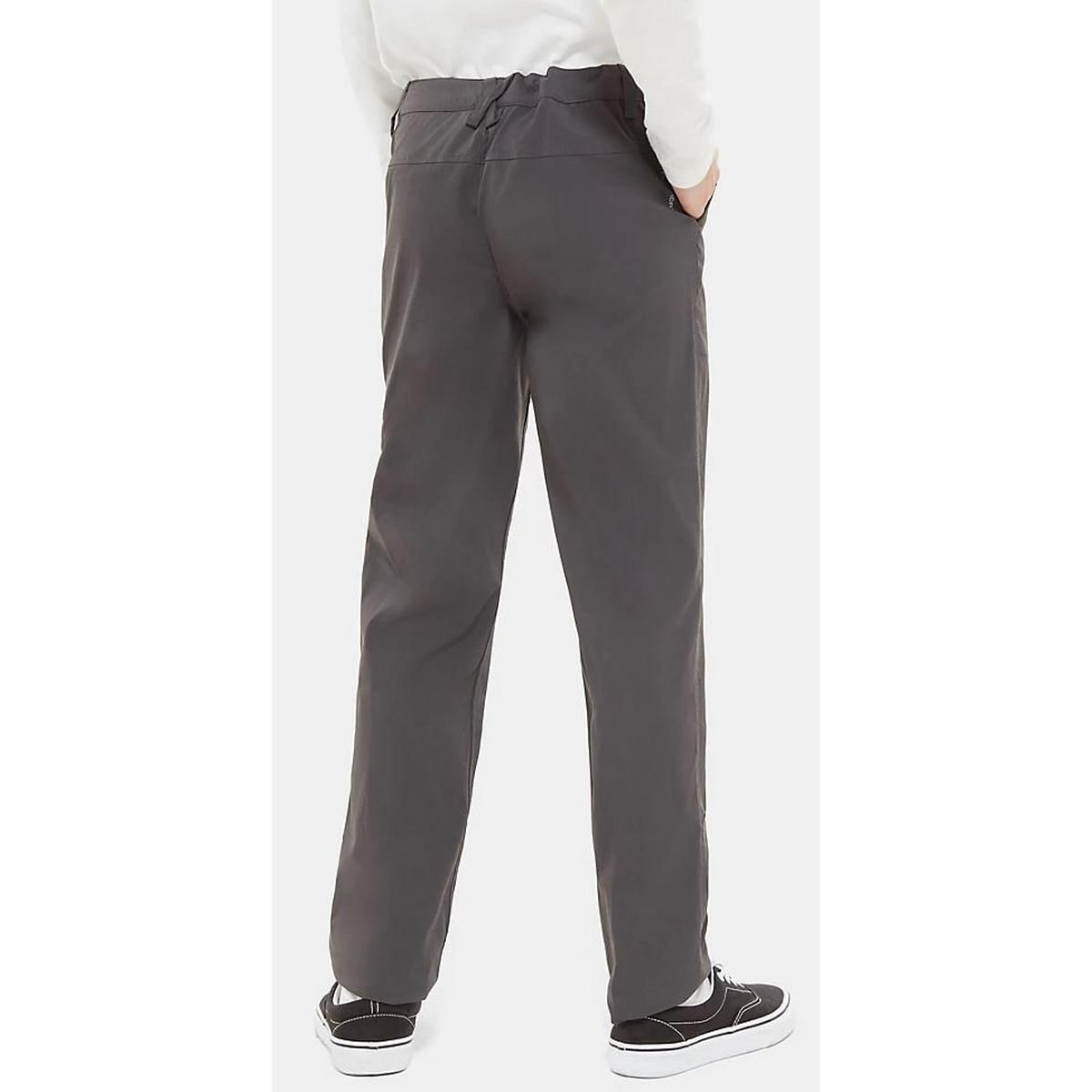 The North Face Kids' The North Face Girls Exploration Pant - Grey