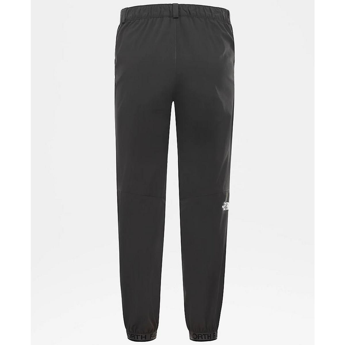 The North Face Kids' The North Face B Exploration Pant 2.0 - Grey
