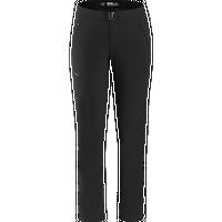 Women's Gamma LT Pant Regular - Black