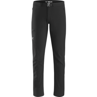 Arc'teryx Men's Gamma LT Pant Reg - Black