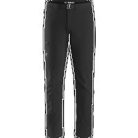 Men's Gamma LT Pant Short - Black