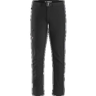 Arc'teryx Men's Gamma LT Pant Tall - Black