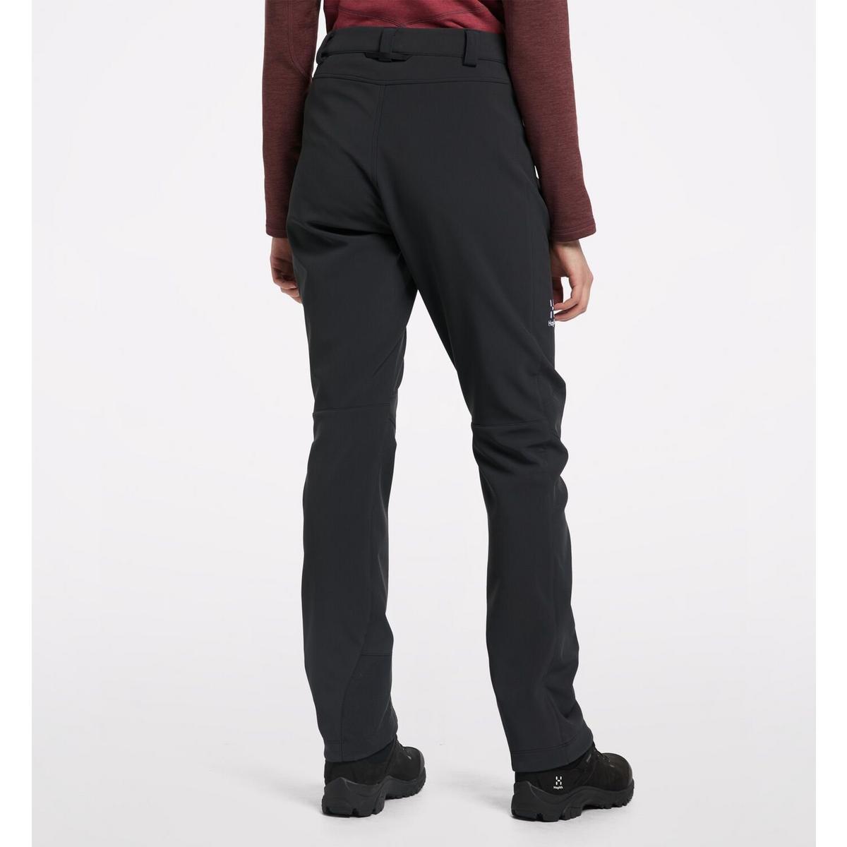 Haglofs Women's Haglofs Clay Pant - Black