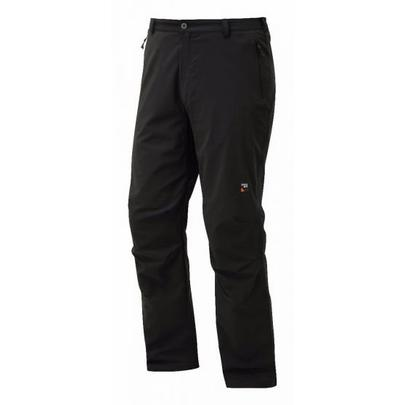 Sprayway Men's All Day Rainpant - Black