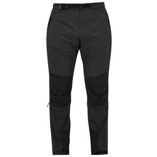 Men's Mountain Equipment Kinesis Pant Reg - Grey