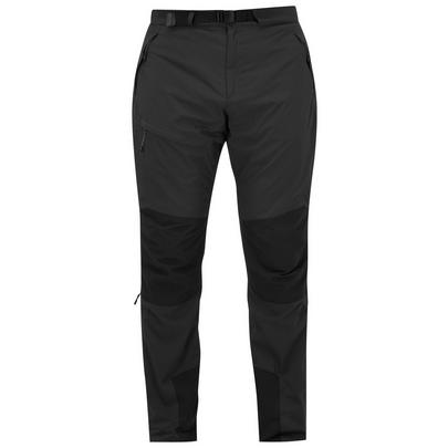 Mountain Equipment Men's Kinesis Pant Regular - Obsidian