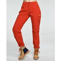 Women's Siri Pant - Apple