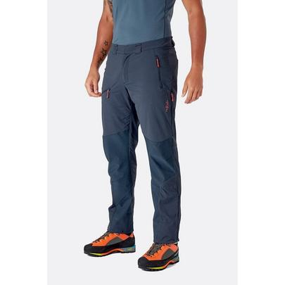 Rab Men's Torque VR Pants - Beluga