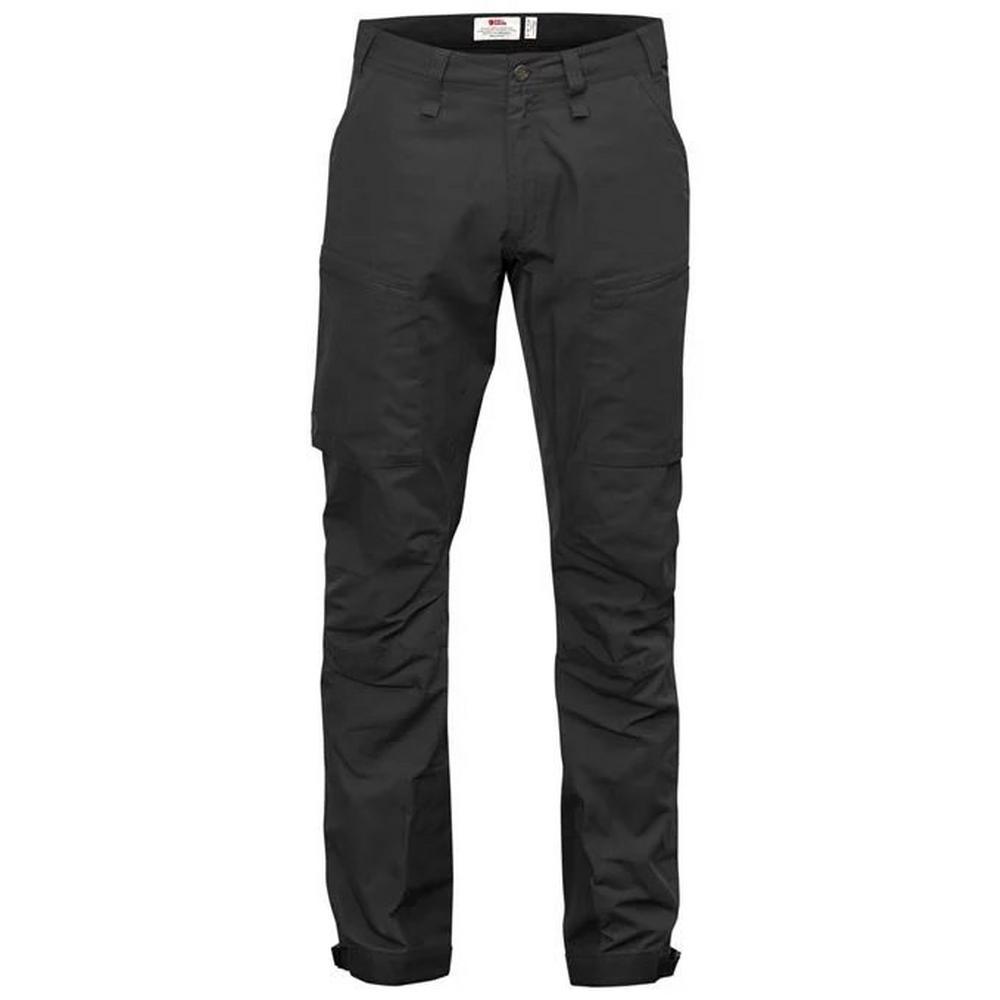 Fjallraven Men's Abisko Lite Trekking Trouser