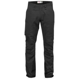 Men's Abisko Lite Trekking Trouser