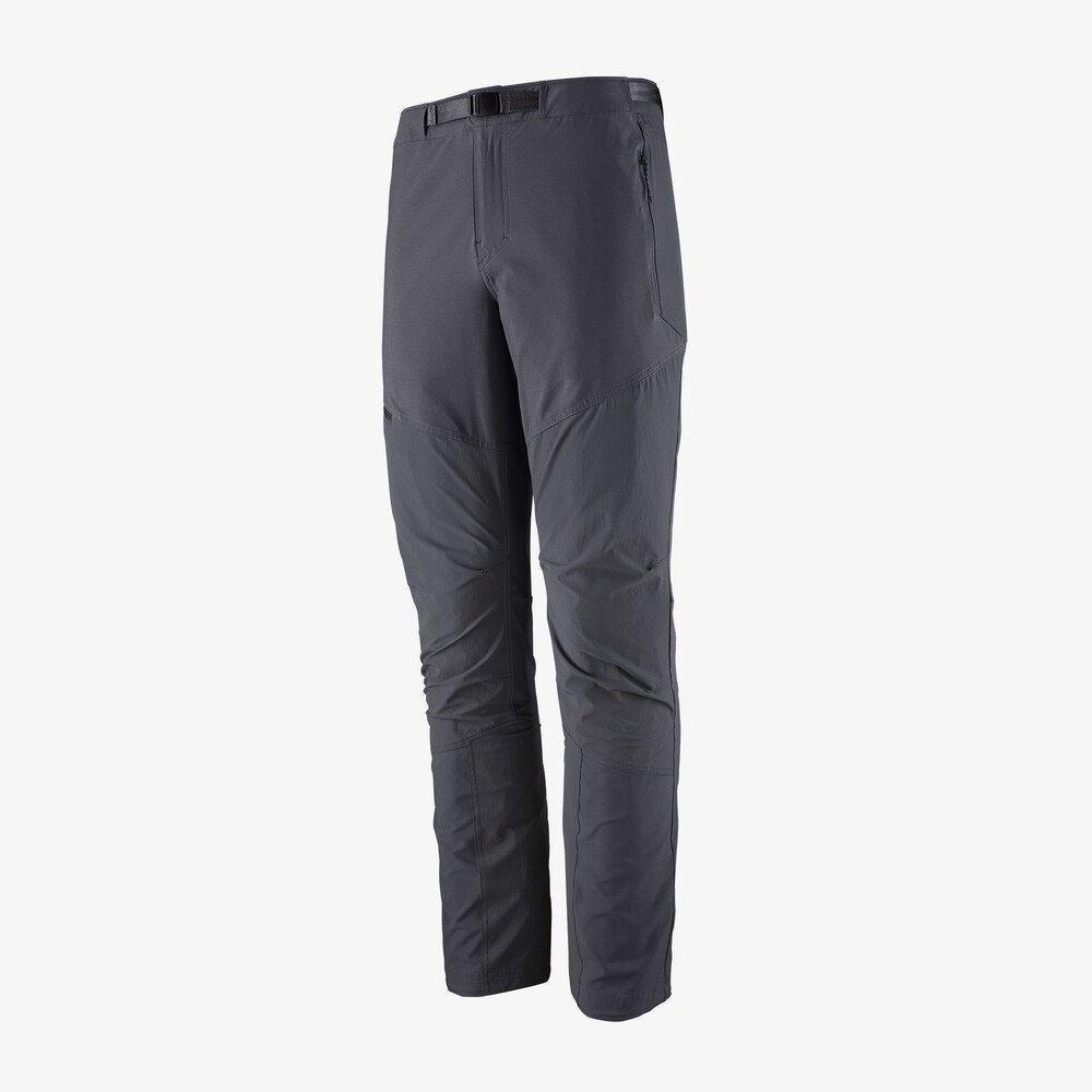 Patagonia Men's Altiva Alpine Pant - Black