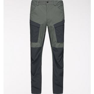 Men's Mid Fjord Pant (Reg) - Grey