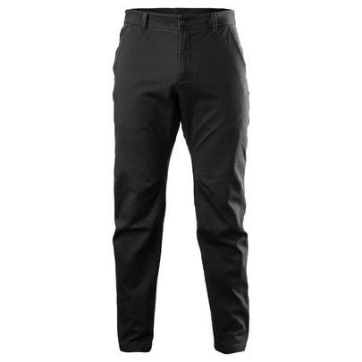 Kathmandu Men's Federate Pant - Black