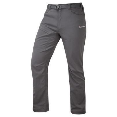 Montane Men's Terra Edge Pant - Slate