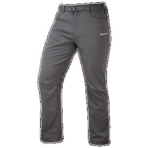 Men's Terra Edge Pant - Slate
