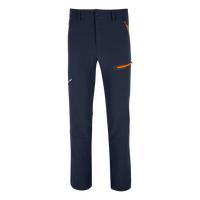 Men's Terminal DuraStretch Pant - Navy Blazer