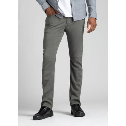 Duer Men's No Sweat Relaxed Pant 30