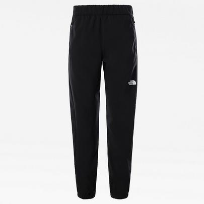 The North Face Kids On Mountain Trousers - Black