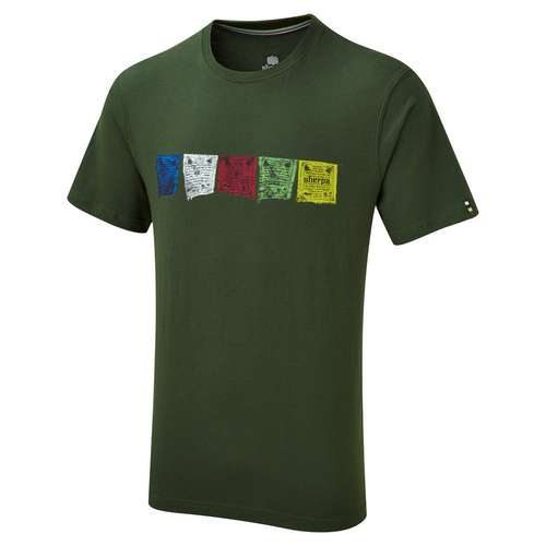 Men's Tarcho T-Shirt
