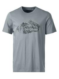 Men's Mountain T-Shirt