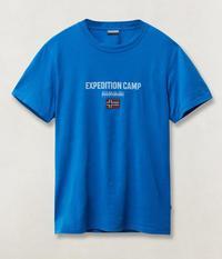 Men's Sonthe T-Shirt